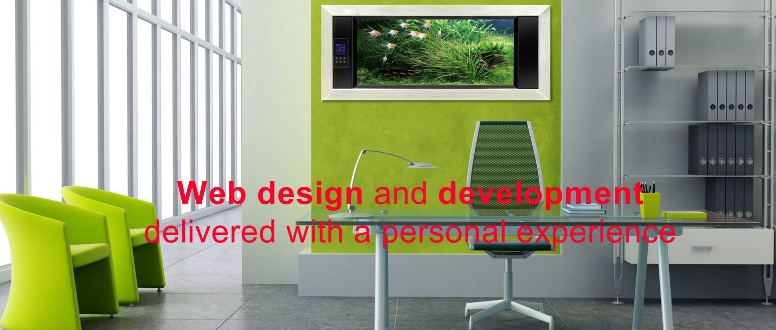 About Zoko Digital Web Designing Services